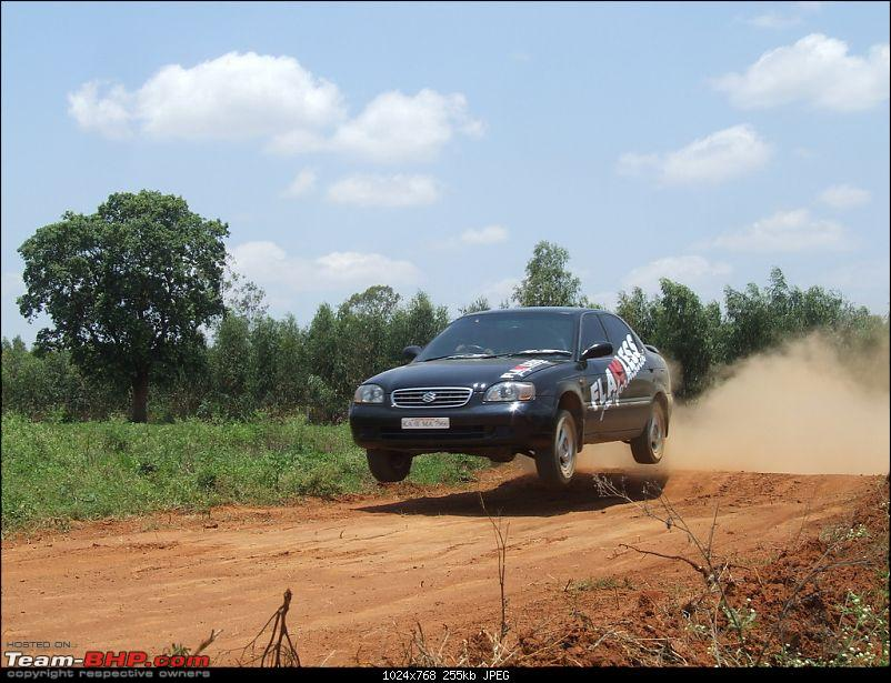 Just Dirt II, Bangalore. EDIT: Now with re-scheduled info!-justdirt070.jpg