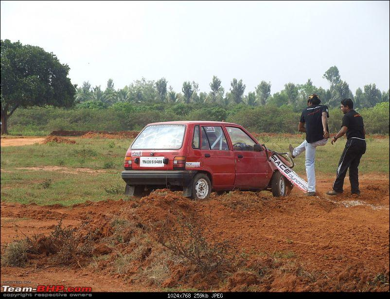 Just Dirt II, Bangalore. EDIT: Now with re-scheduled info!-justdirt123.jpg
