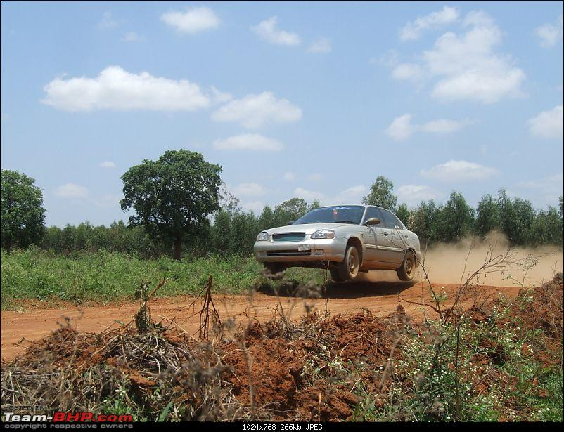 Just Dirt II, Bangalore. EDIT: Now with re-scheduled info!-justdirt072.jpg