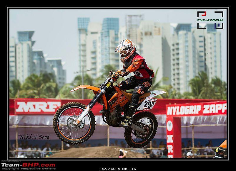 PICS: MRF MoGrip National Supercross Championship 2013 @ Pune-pune_supercross_12may1301.jpg