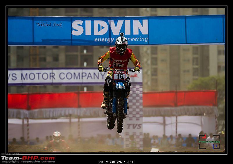 PICS: MRF MoGrip National Supercross Championship 2013 @ Pune-pune_supercross_12may1311copy.jpg