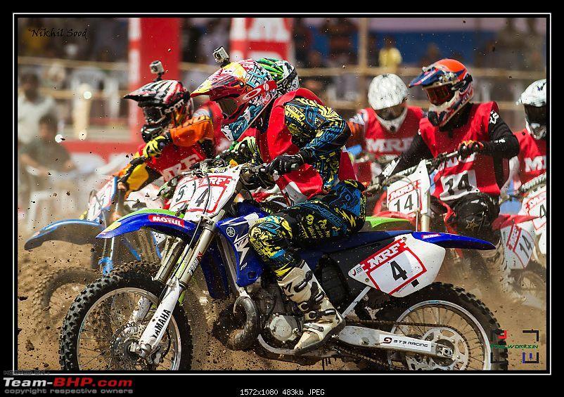 PICS: MRF MoGrip National Supercross Championship 2013 @ Pune-pune_supercross_12may135copy.jpg