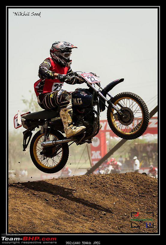 PICS: MRF MoGrip National Supercross Championship 2013 @ Pune-pune_supercross_12may1320copy.jpg