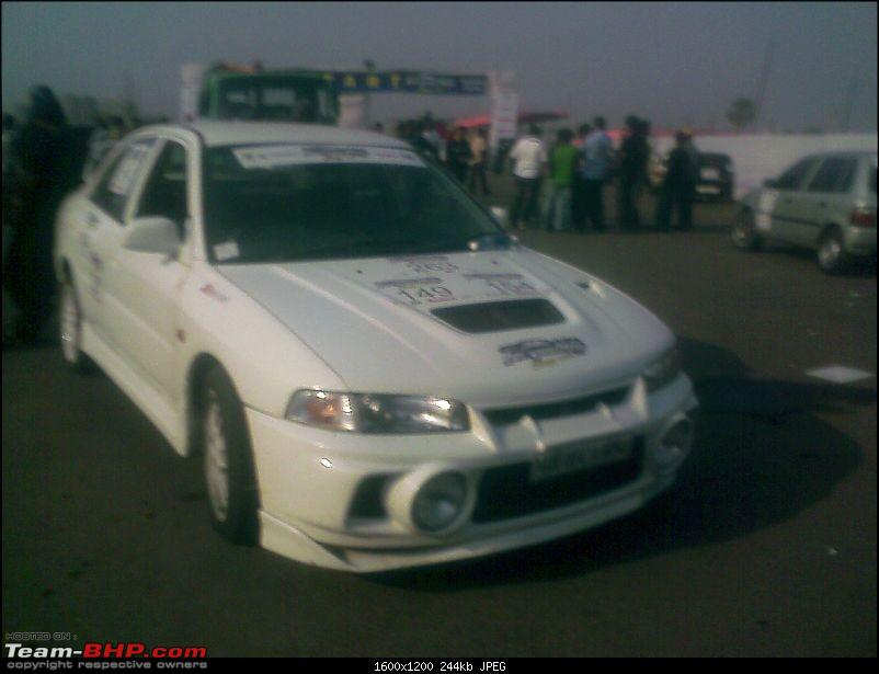 Torque Nite Thread - whos participating and pics and reports.-image_056.jpg