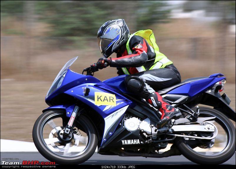 Yamaha R-15 Races, Chennai - March 8th-img_1453a.jpg