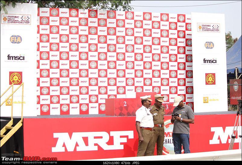 My Experience behind the scenes at the MRF Challenge 2013-img_1999.jpg