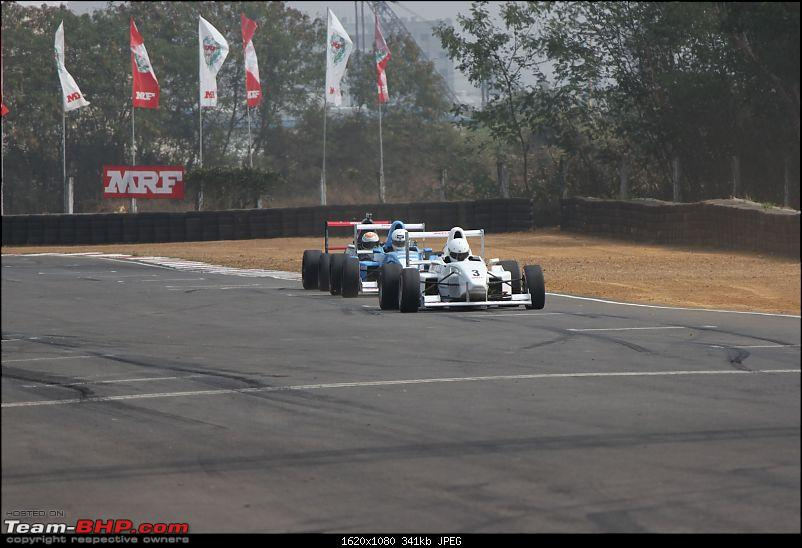 My Experience behind the scenes at the MRF Challenge 2013-img_2025.jpg