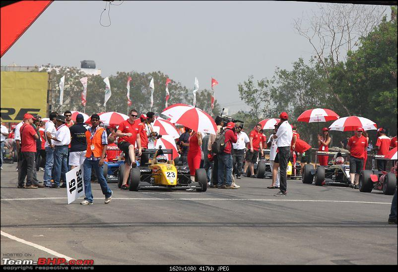 My Experience behind the scenes at the MRF Challenge 2013-img_2126.jpg