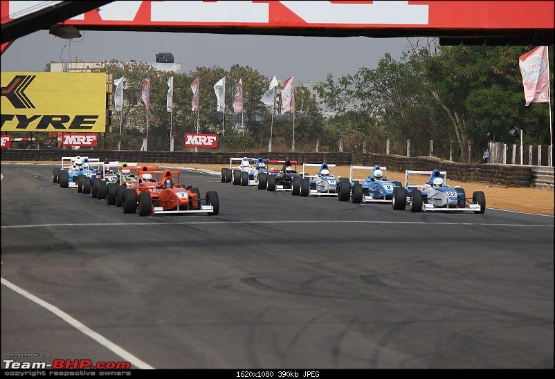 My Experience behind the scenes at the MRF Challenge 2013-img_2385.jpg