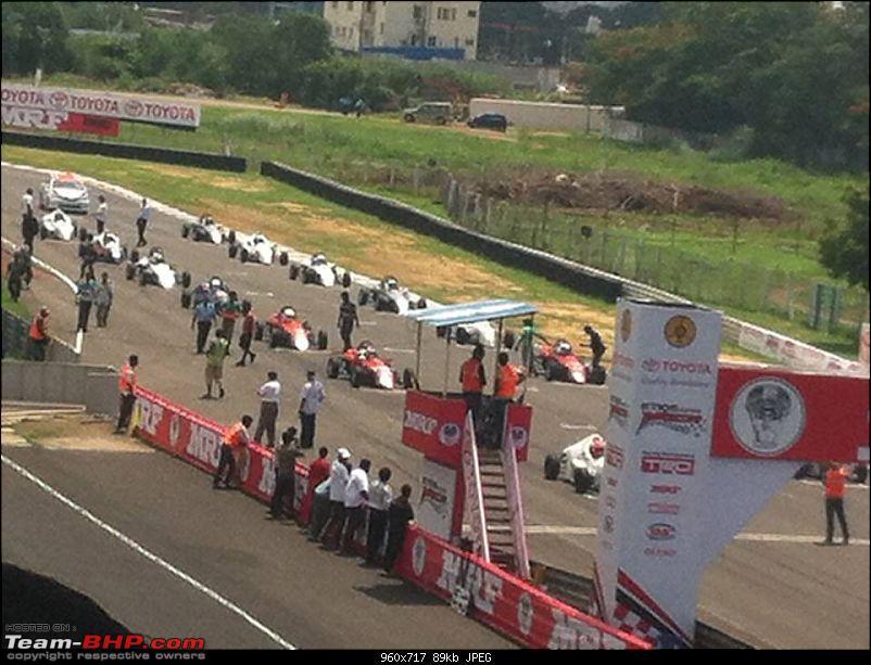Gas Monkey Motorsports-946689_187802738057253_238736366_n.jpg