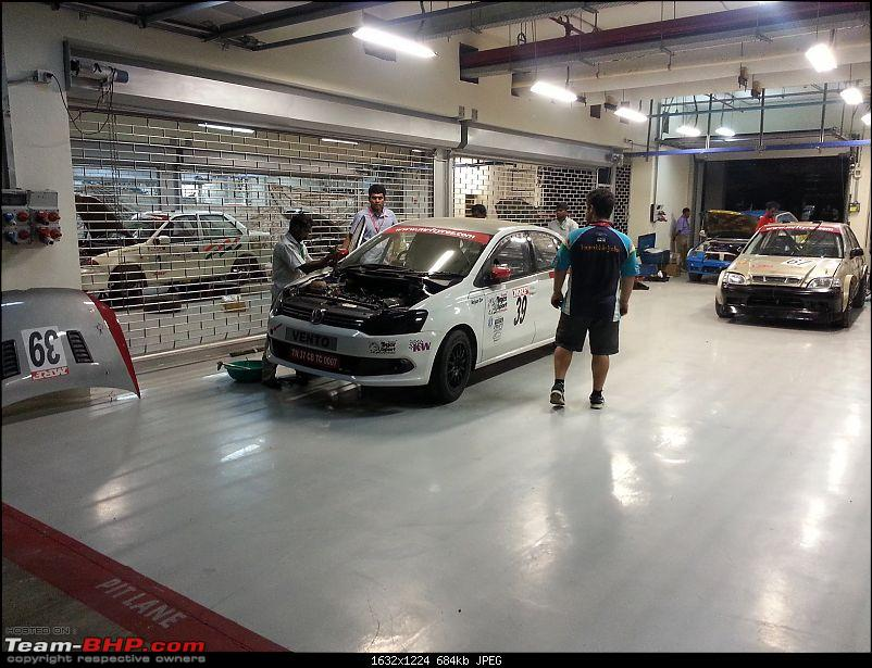 Tiger Sport's Honda City built for the 2012 ITC championship-20130911_191320.jpg