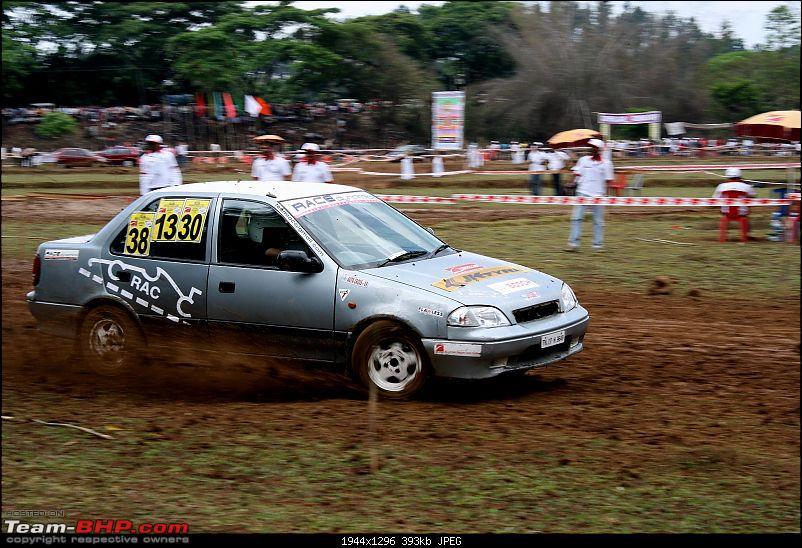 Balehonnur Autocross Report!-img_26531.jpg