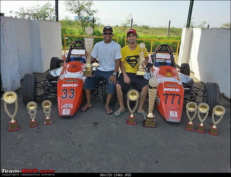 Gas Monkey Motorsports-994350_211555092348684_456515205_n.jpg
