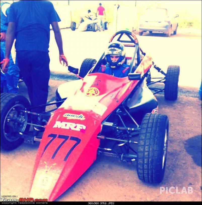 Gas Monkey Motorsports-1378210_211552815682245_481503538_n.jpg