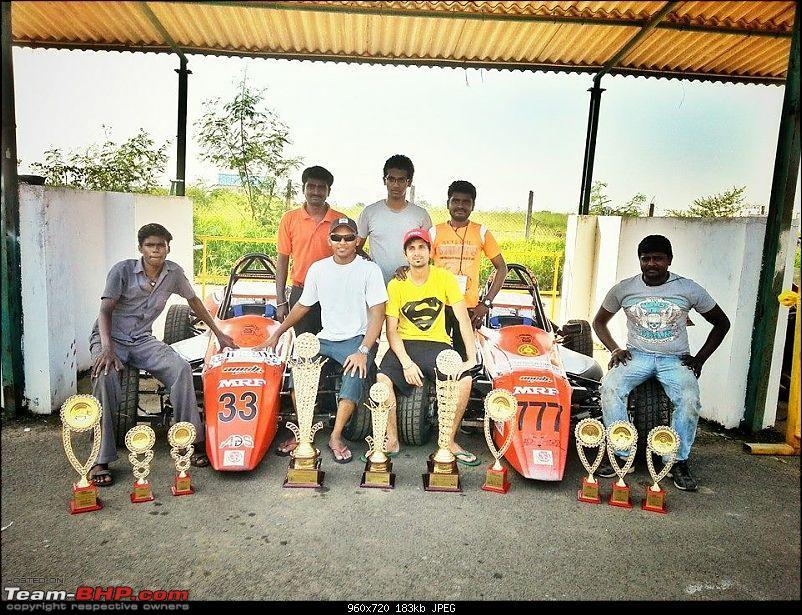Gas Monkey Motorsports-1380556_211554899015370_1897678398_n.jpg