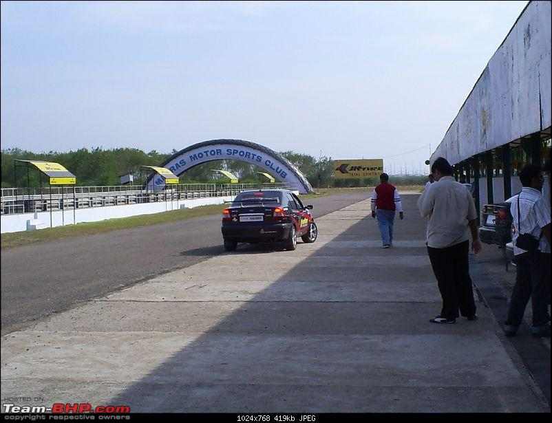 Pics: Track Day MMSC 26th April. EDIT: Videos added (post#196 onwards)-misc2-020.jpg