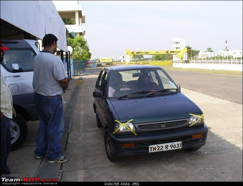 Pics: Track Day MMSC 26th April. EDIT: Videos added (post#196 onwards)-misc2-002.jpg