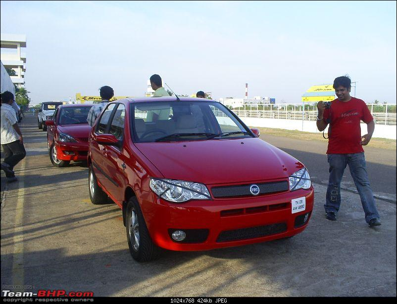 Pics: Track Day MMSC 26th April. EDIT: Videos added (post#196 onwards)-misc2-044.jpg
