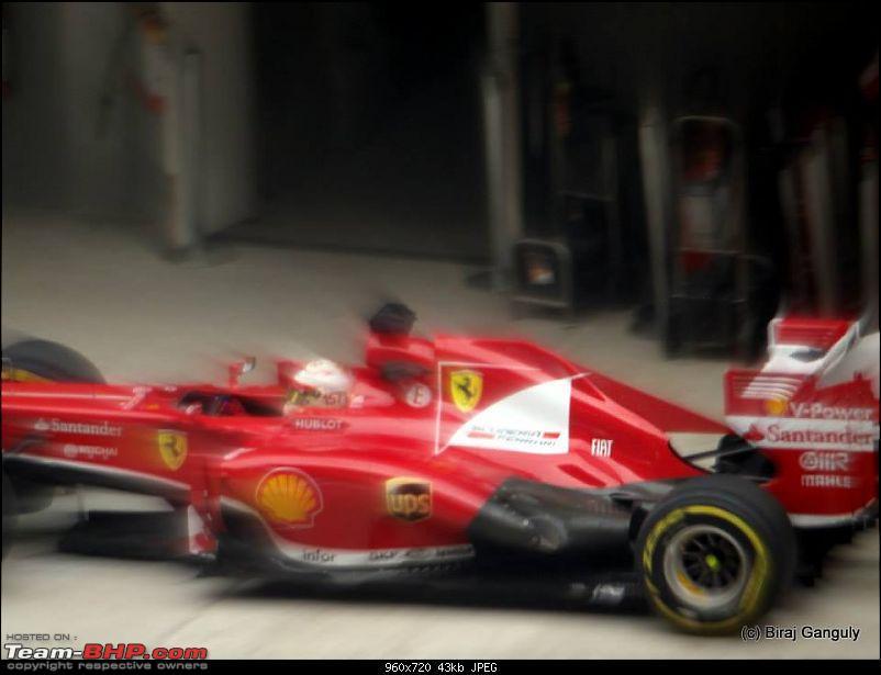 Photologue - Indian Grand Prix 2013-31.jpg