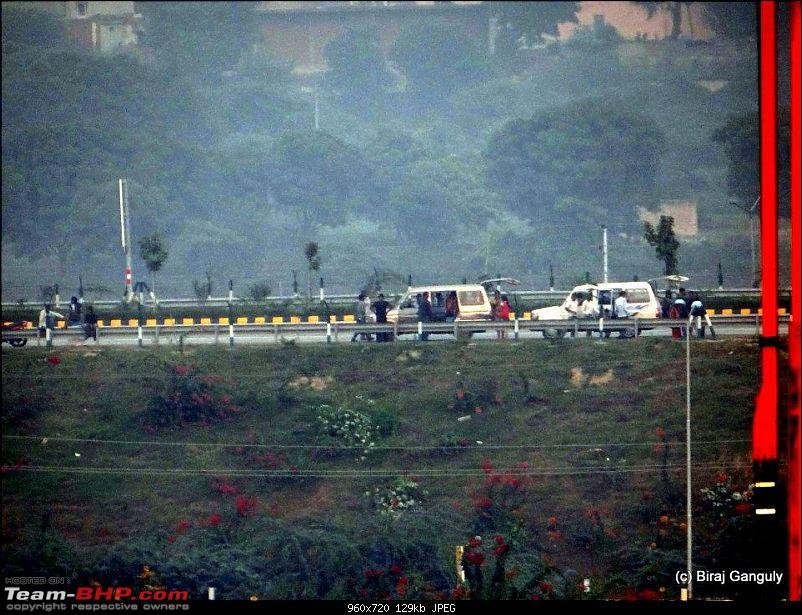 Photologue - Indian Grand Prix 2013-38.jpg
