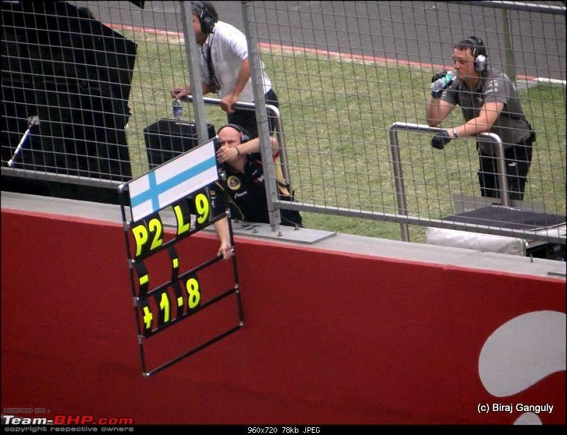 Photologue - Indian Grand Prix 2013-39.jpg