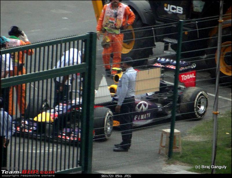 Photologue - Indian Grand Prix 2013-42.jpg