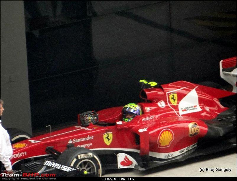 Photologue - Indian Grand Prix 2013-47.jpg