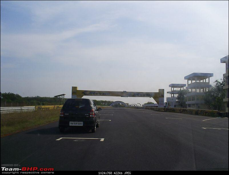 Pics: Track Day MMSC 26th April. EDIT: Videos added (post#196 onwards)-misc2-040.jpg