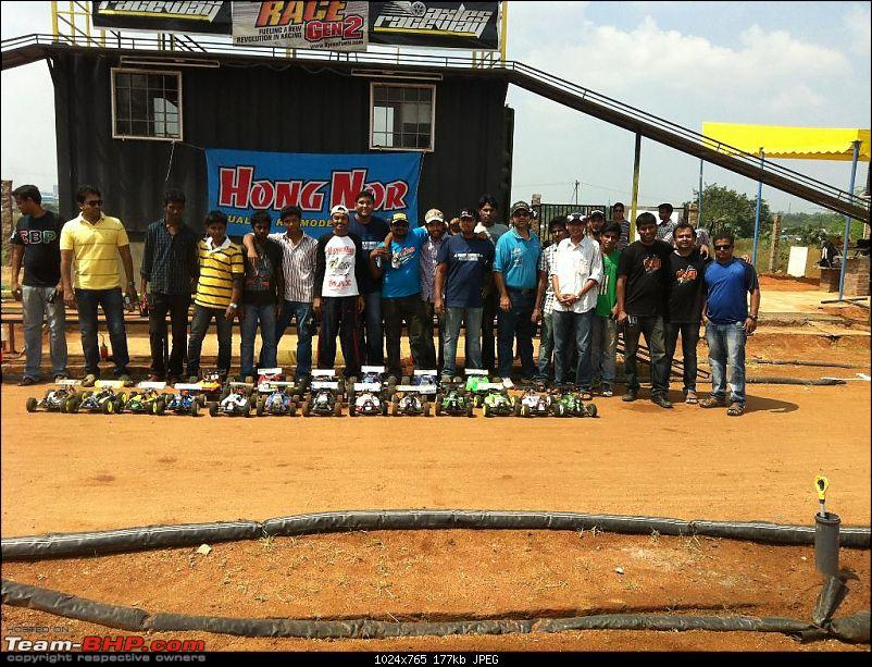 Indian Radio Control Car Racing - Events and Updates-img_1852.jpg