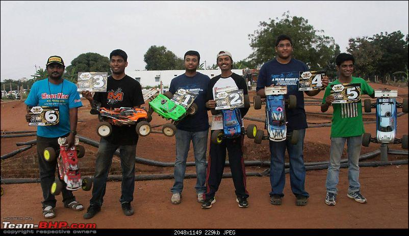 Indian Radio Control Car Racing - Events and Updates-1410946_427032914064029_1357077285_o.jpg