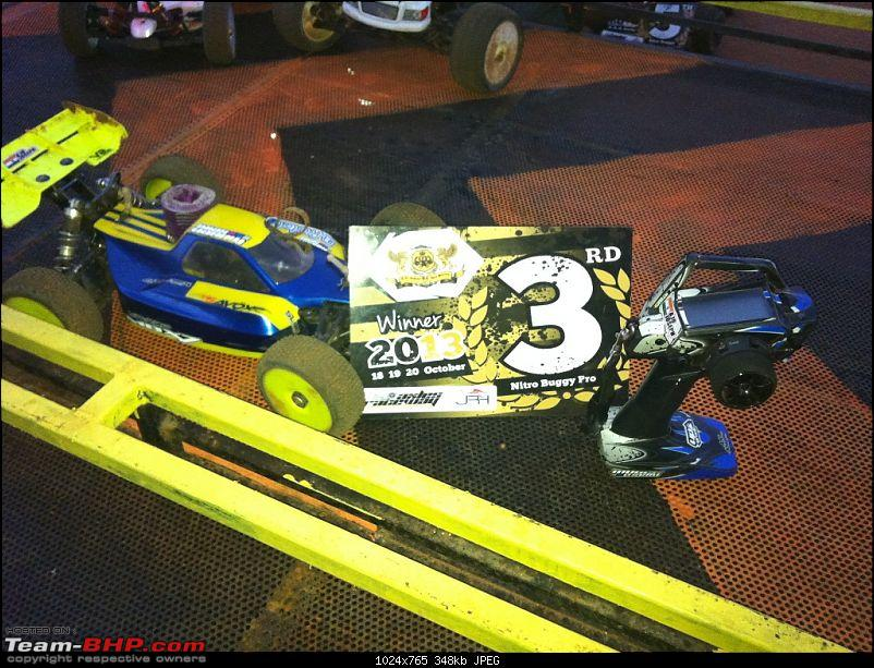 Indian Radio Control Car Racing - Events and Updates-img_1875.jpg