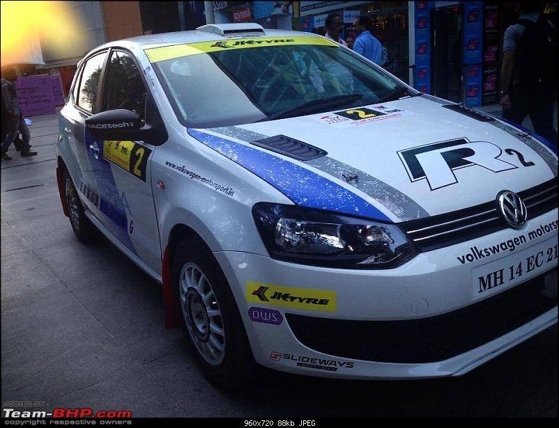 Volkswagen developing Polo R2 for National Rally Championship-1467326_369906769810423_797821149_n.jpg