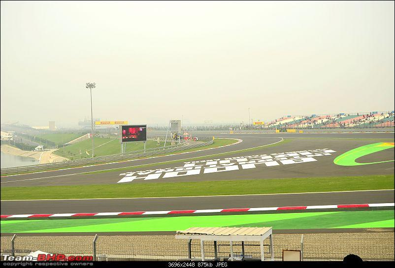 2013 Indian F1 Race at BIC  (First LIVE Experience): Photo & Video Blog-_dsc7009.jpg