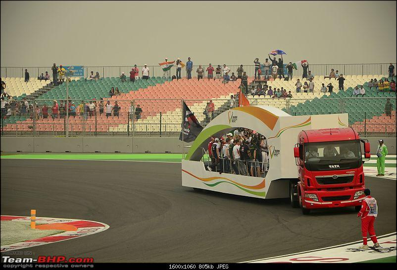2013 Indian F1 Race at BIC  (First LIVE Experience): Photo & Video Blog-_dsc7025.jpg