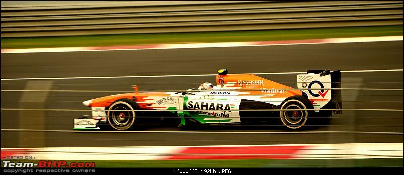 2013 Indian F1 Race at BIC  (First LIVE Experience): Photo & Video Blog-_dsc7235.jpg