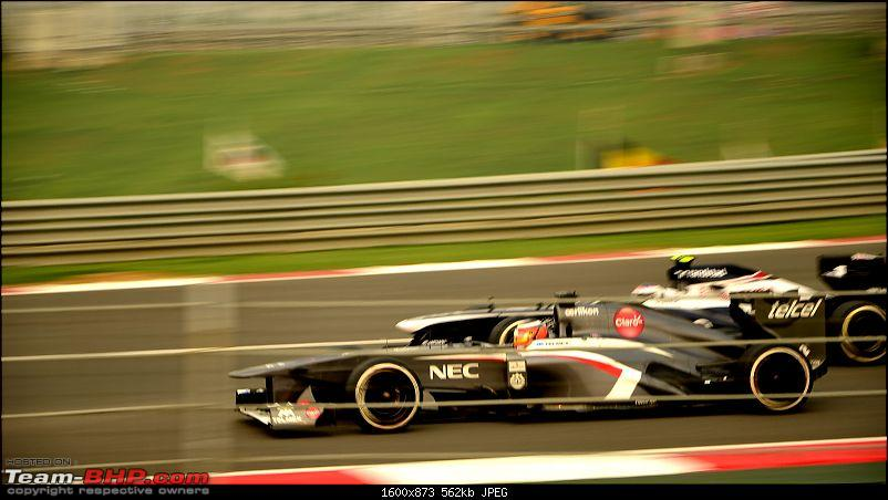 2013 Indian F1 Race at BIC  (First LIVE Experience): Photo & Video Blog-_dsc7215.jpg