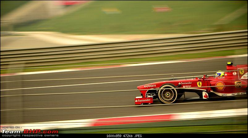 2013 Indian F1 Race at BIC  (First LIVE Experience): Photo & Video Blog-_dsc7207001.jpg