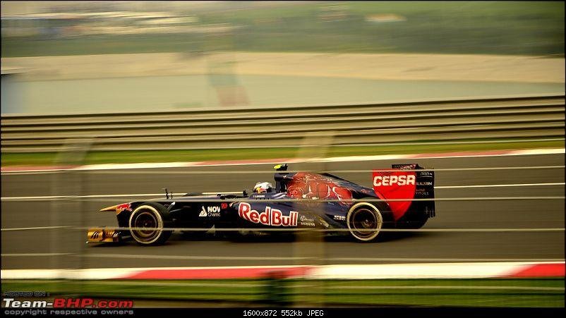 2013 Indian F1 Race at BIC  (First LIVE Experience): Photo & Video Blog-_dsc7179.jpg