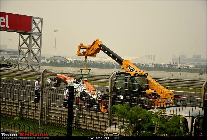 2013 Indian F1 Race at BIC  (First LIVE Experience): Photo & Video Blog-_dsc7550.jpg