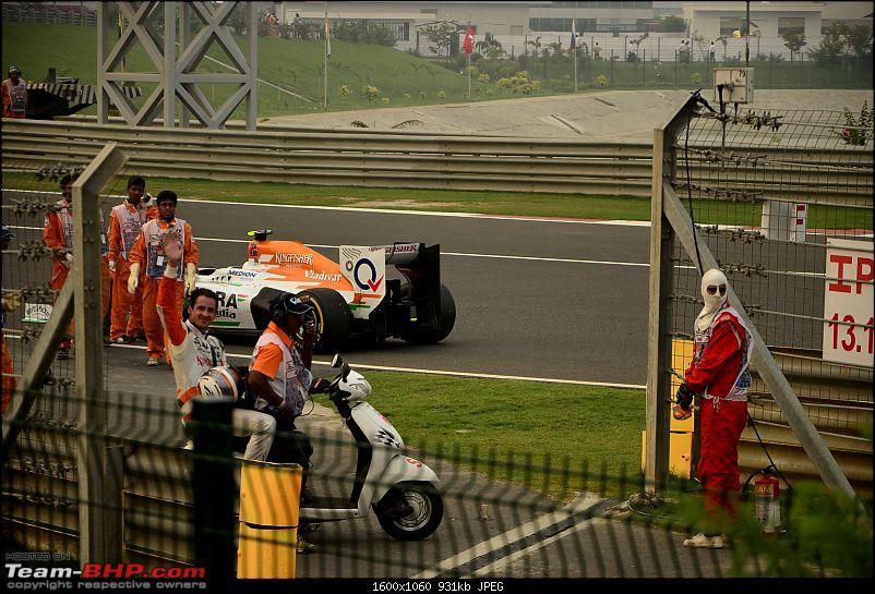 2013 Indian F1 Race at BIC  (First LIVE Experience): Photo & Video Blog-_dsc7530.jpg