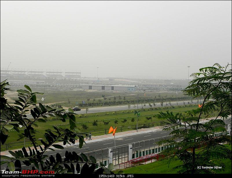 2013 Indian F1 Race at BIC  (First LIVE Experience): Photo & Video Blog-dscn3762.jpg