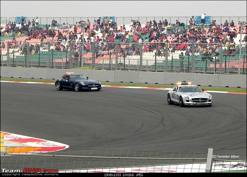 2013 Indian F1 Race at BIC  (First LIVE Experience): Photo & Video Blog-dscn3805.jpg