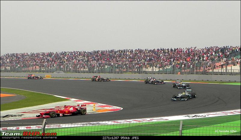 2013 Indian F1 Race at BIC  (First LIVE Experience): Photo & Video Blog-dscn3882.jpg