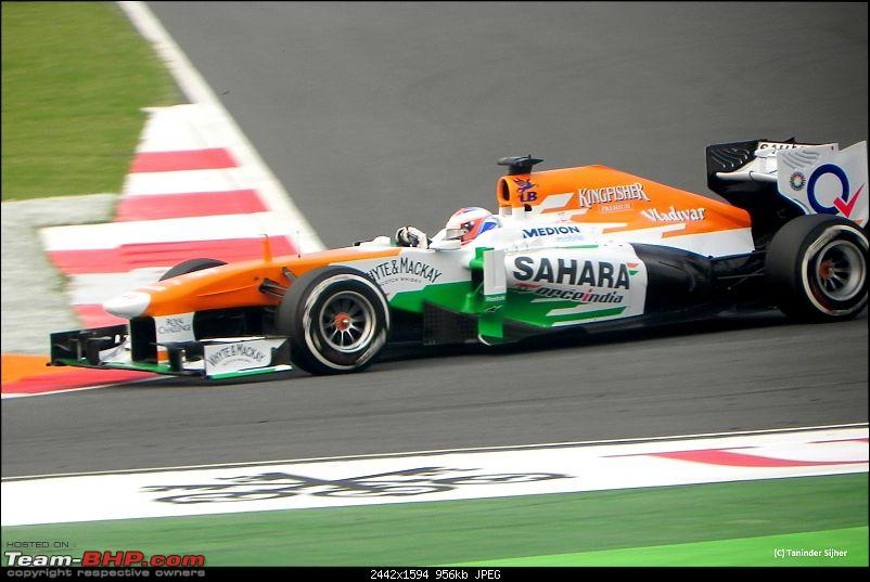 2013 Indian F1 Race at BIC  (First LIVE Experience): Photo & Video Blog-dscn3961.jpg