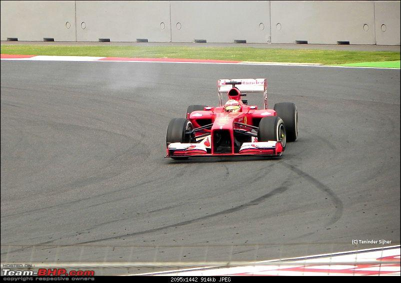 2013 Indian F1 Race at BIC  (First LIVE Experience): Photo & Video Blog-dscn4154.jpg