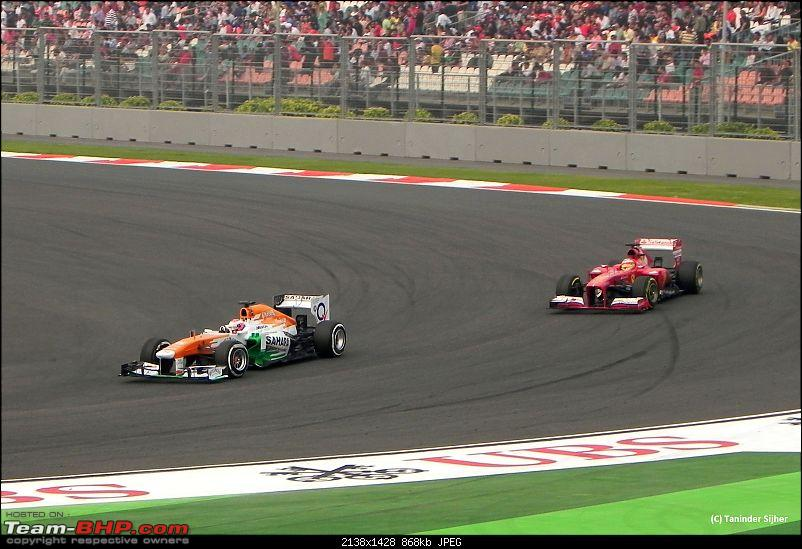 2013 Indian F1 Race at BIC  (First LIVE Experience): Photo & Video Blog-dscn4178.jpg