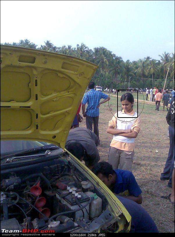 Motor sports in kerala-broand-sis.jpg