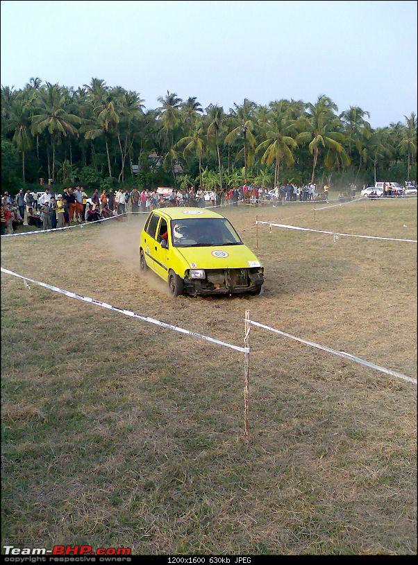 Motor sports in kerala-yellow-1.jpg