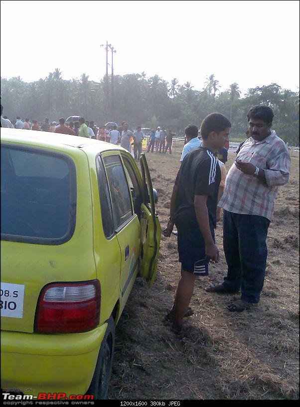 Motor sports in kerala-yellow-8.jpg
