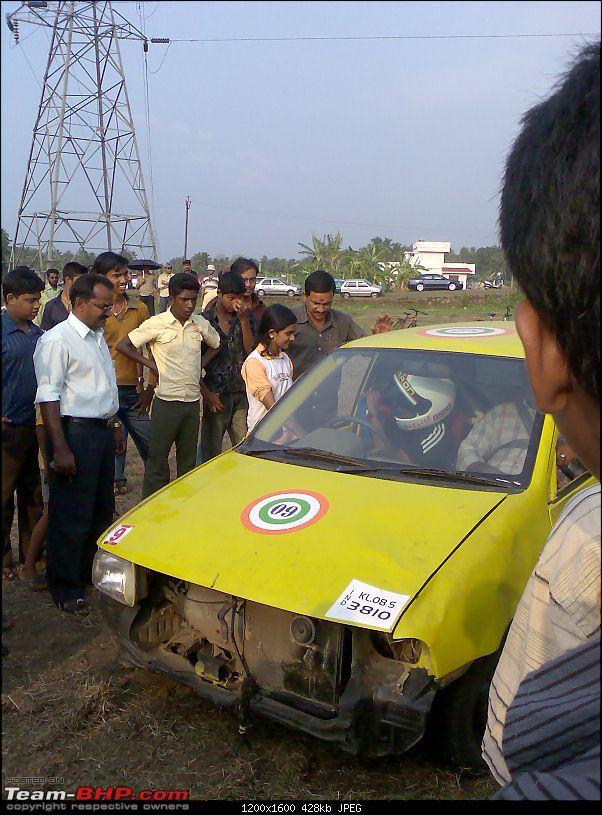 Motor sports in kerala-yellow-12.jpg